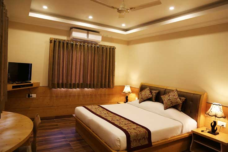 luxury-hotel-in-dharamshala