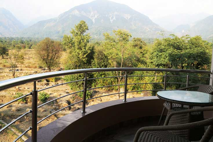 Best Hotel in Dharamshala With the True Essence Of Himalayan Culture and Hospitality
